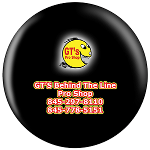 GT's Behind The Line Pro Shop