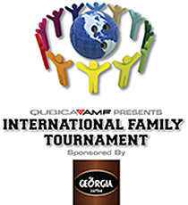 International Family Tournaments